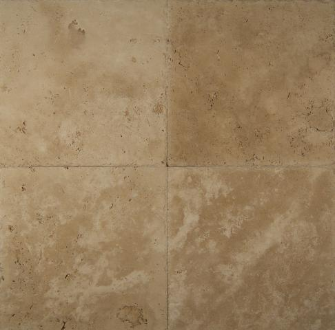 Granito M 225 Rmol Travertino Onix Slate Porcelena